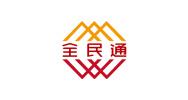 深圳公司宣传片制作