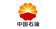 深圳企业宣传片拍摄