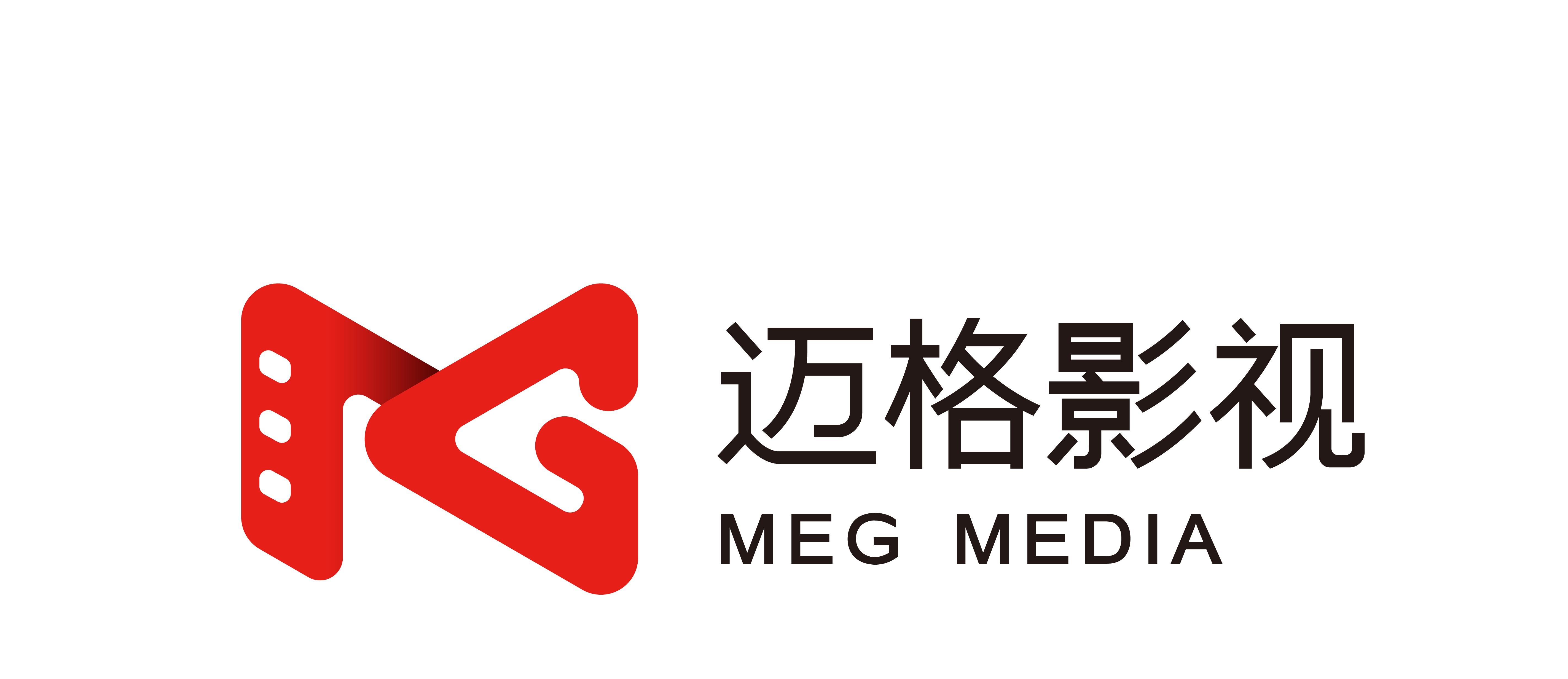 深圳影视公司-深圳企业宣传片拍摄-深圳影视制作